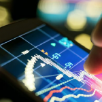 Online Trading Through Electronic ManufacturerslikeAbaram Network Solutions